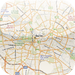 Berlin Offline Maps