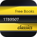 Good books - million free and classics books for you.