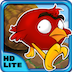 Happy Birds On The Run HD - Cool Fun Adventure Arcade Game - FREE FOREVER