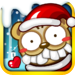 Bear War Online - Happy Holiday