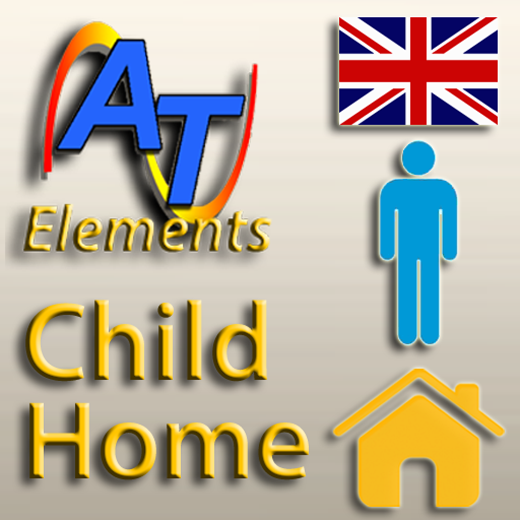 mzl.outnatjh Alexicom Elements  Preschool, Child and Teen AAC Apps Giveaway